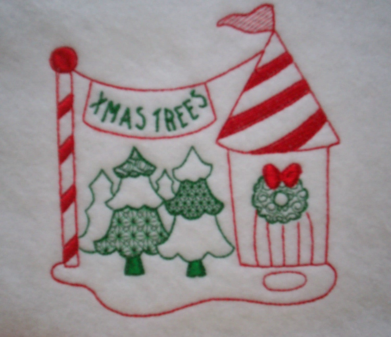 christmas vacation-112
