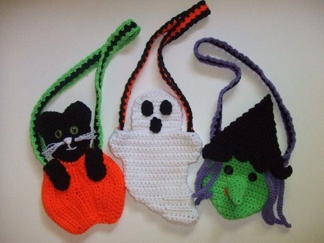 Free crochet afghan pattern, free halloween crochet patterns