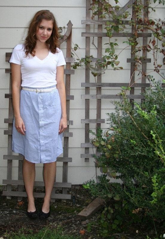 Wife Skirt - Virginia Beach Public Schoolss Blog-8005