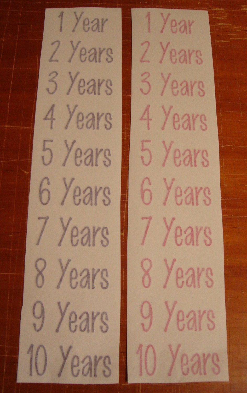"""... Results for """"Free Template Wall Height Chart"""" – Calendar 2015"""