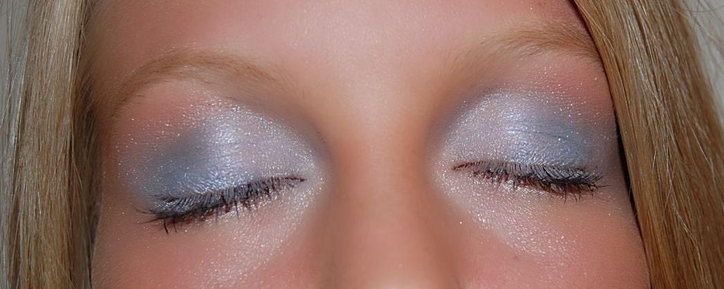 Blue Eyes Clipart. +eyeshadow+for+blue+eyes