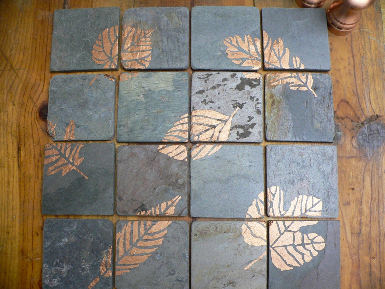 kitchen copper backsplash tile kitchen design photos