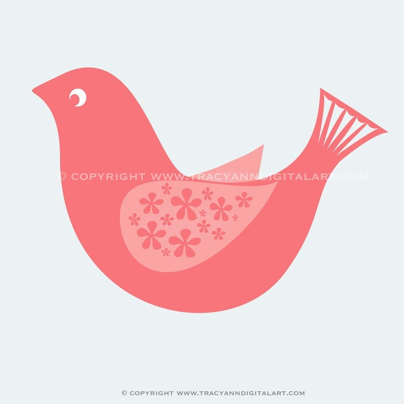 clipart wallpaper. hairstyles pottery clipart wallpaper clipart wallpaper. utterfly clipart