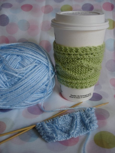 Knitting With Wire Patterns Free : Wire knitting patterns free