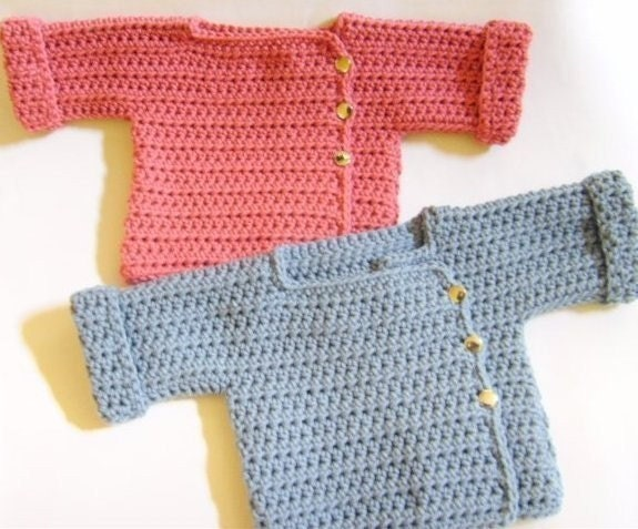 Crochet pattern for kids afghan? | Crochet Baby Patterns