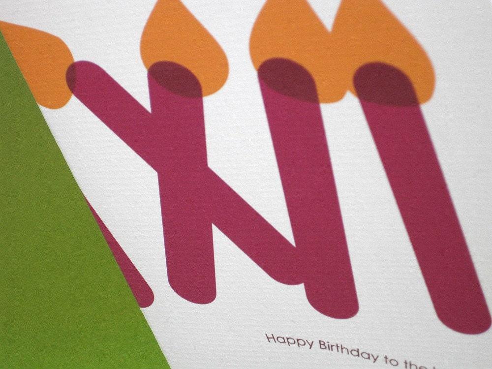 happy birthday mum poems. happy birthday mum poems.
