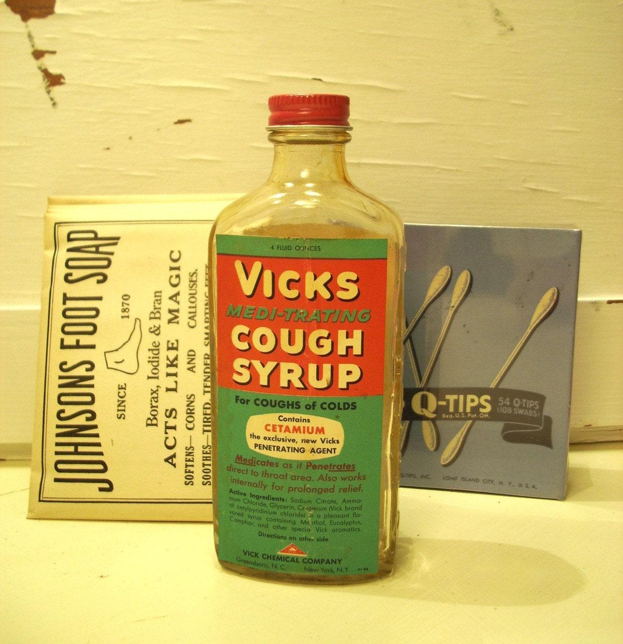 Vicks+vapor+rub+for+stretch+marks