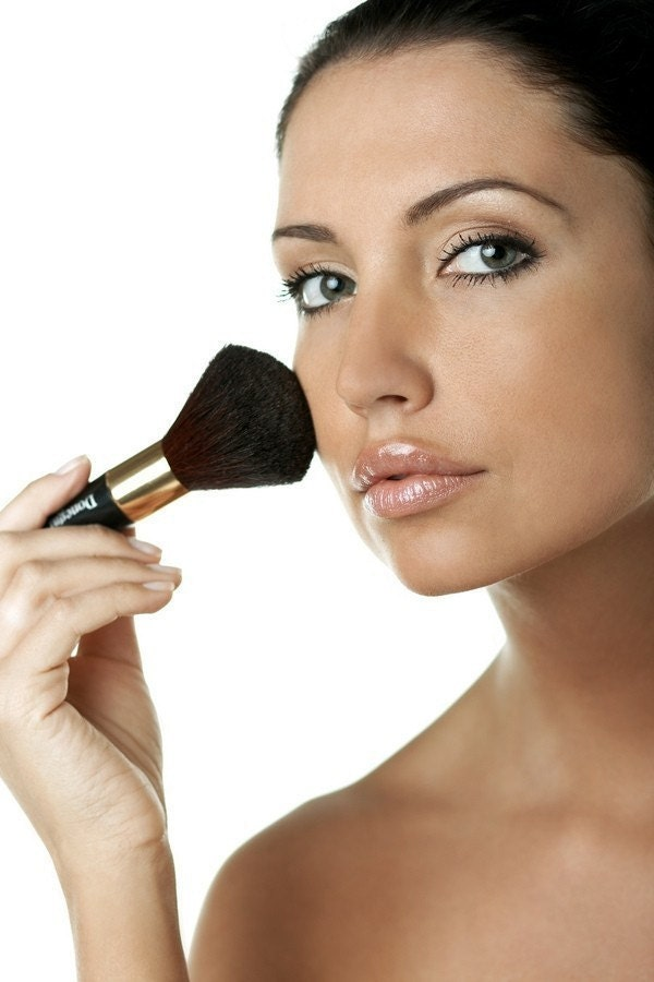 Makeup that is good for your skin