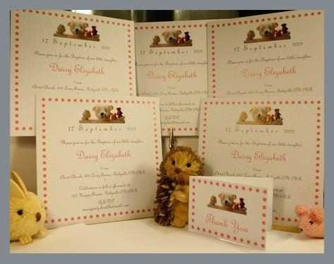 Invitation Cards For Naming Ceremony. on fairs and cards, naming