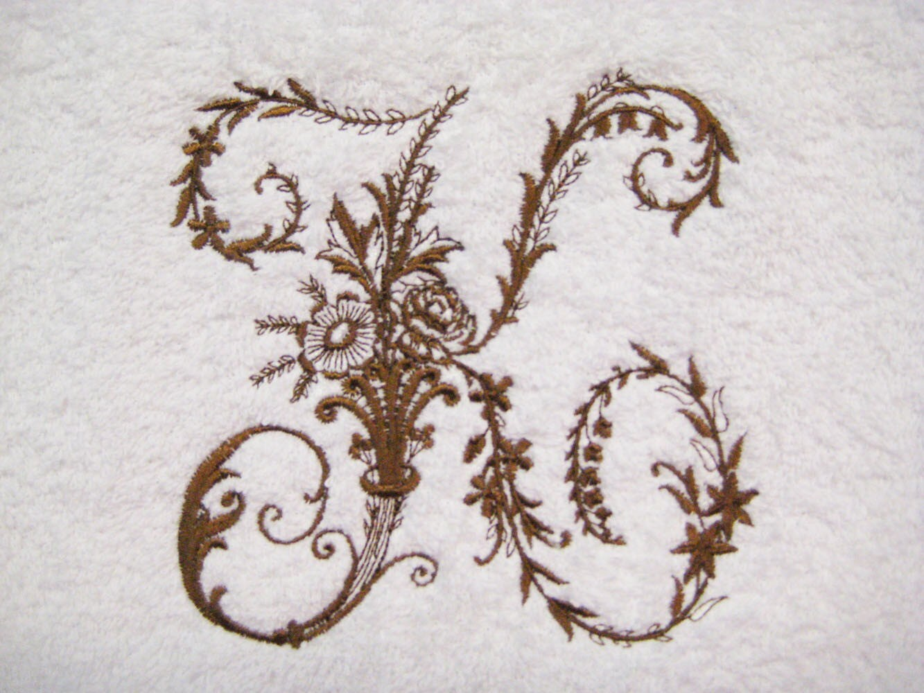 Victorian Embroidery Designs 171 Embroidery Amp Origami