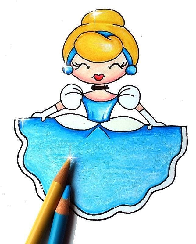 Jesus Cinderella Tattooed Cutie Pictures, Images and Photos
