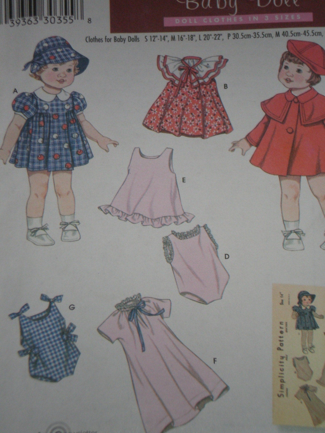 Free Crochet Pattern For Fashion Doll Crochet And