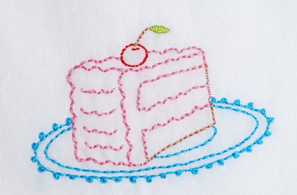 FREE PRINTABLE EMBROIDERY PATTERNS
