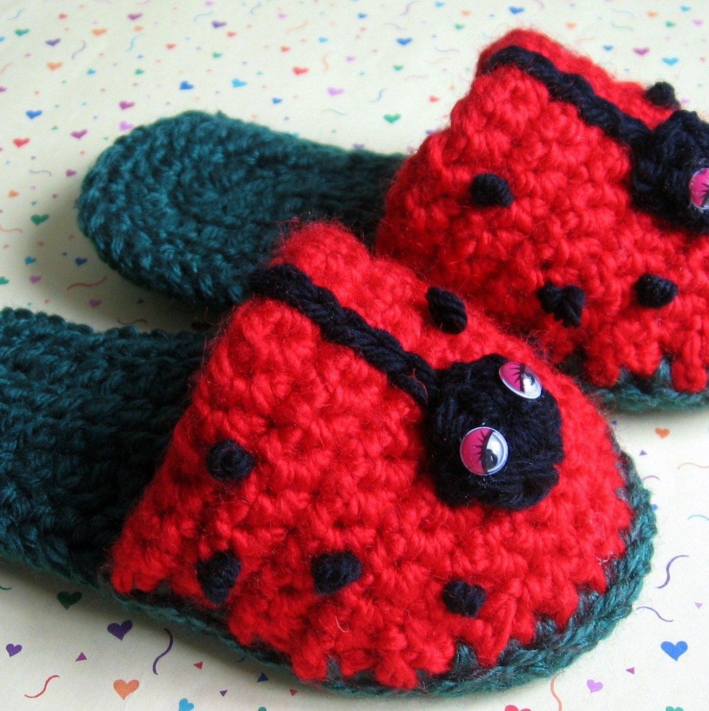 crochet pattern central free toys crochet pattern link