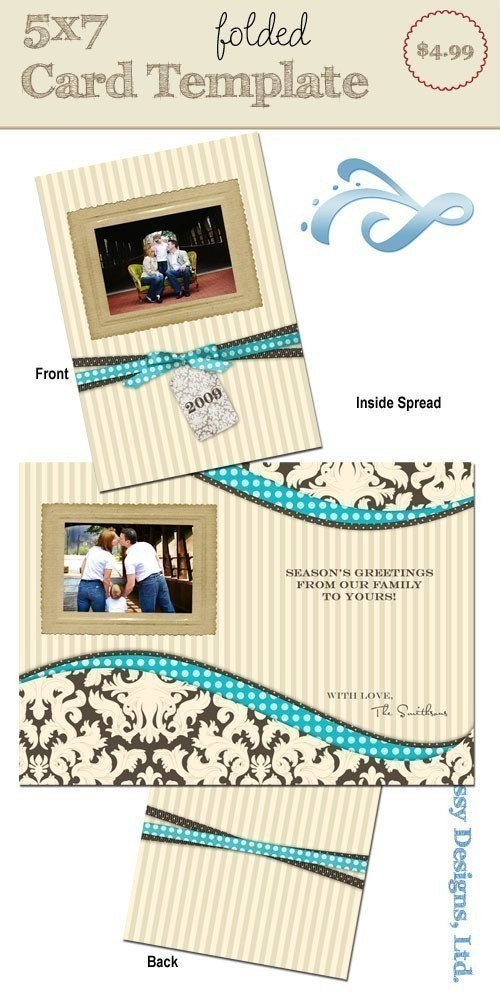 june 2011 calendar printable free. Printable June 2011 Calendar
