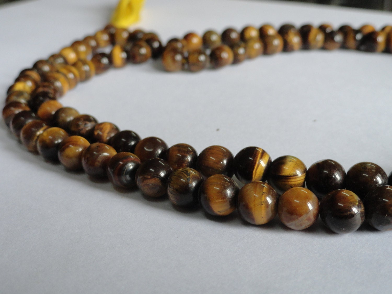 Beads Incrdible - Where Creativity never Ends