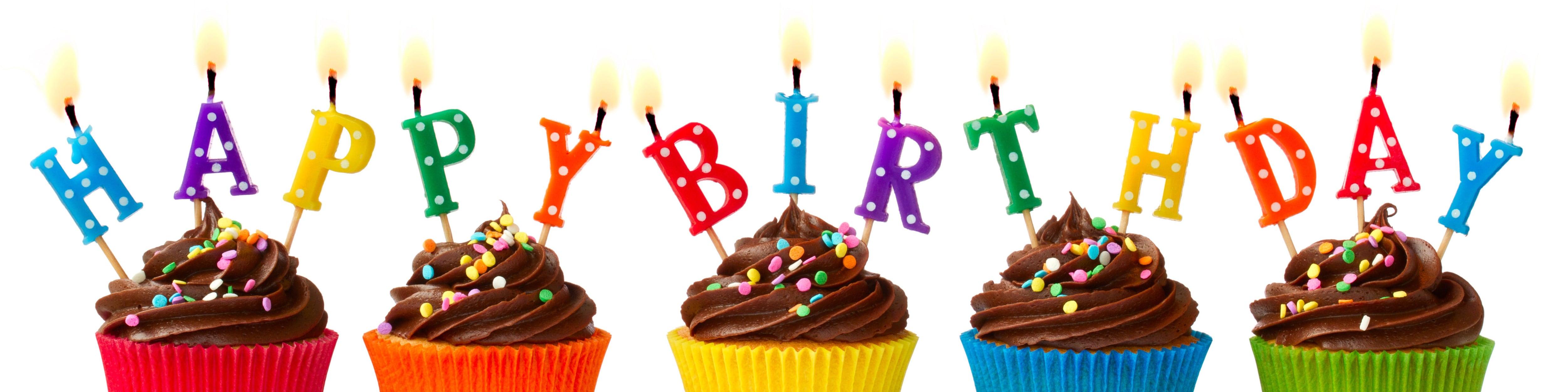 Поздравление с днем рождения на сербском языке