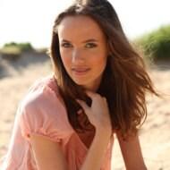 Jessica Ridenour nude 834