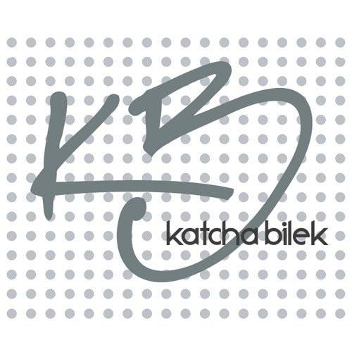 Katcha Bilek