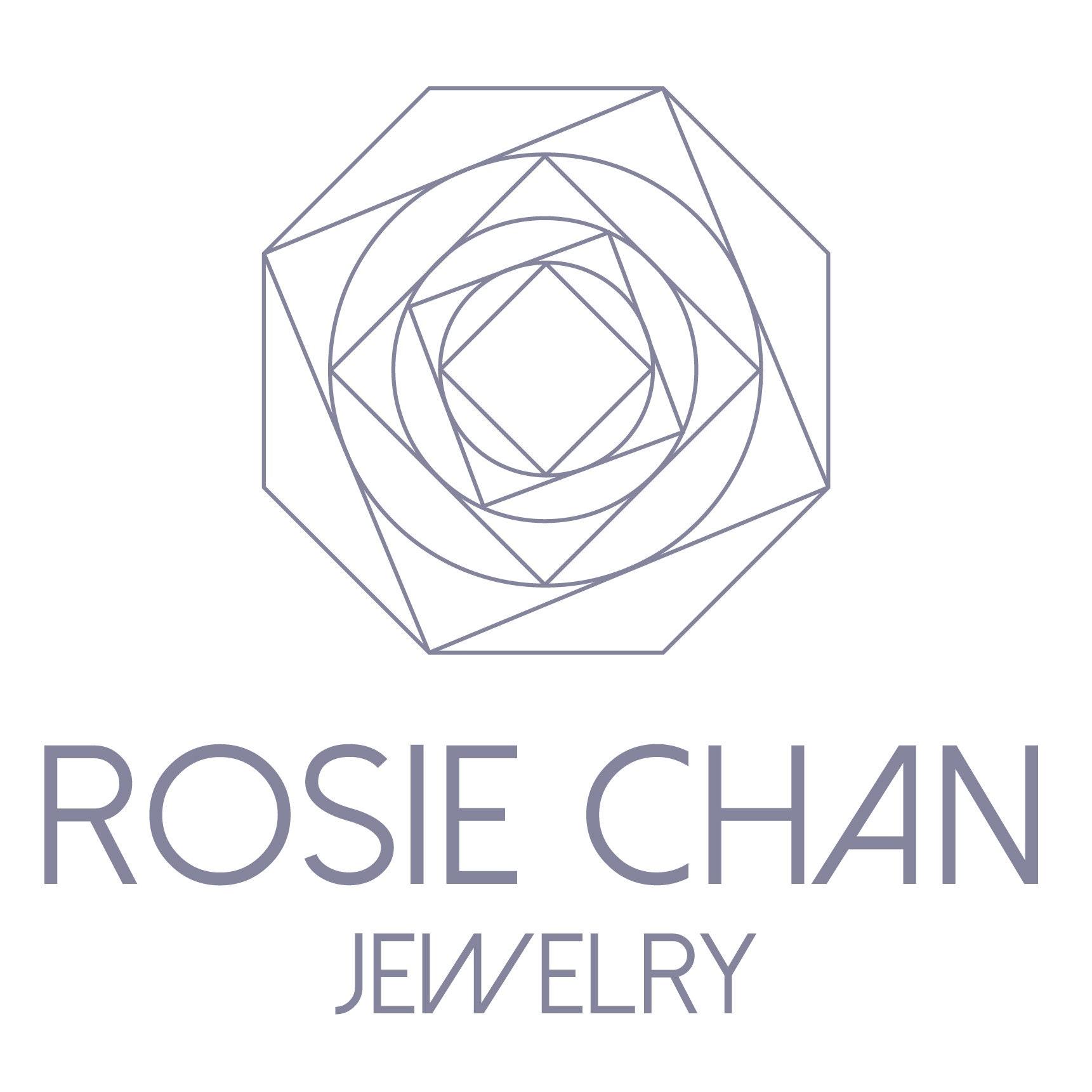 Rosie Chan