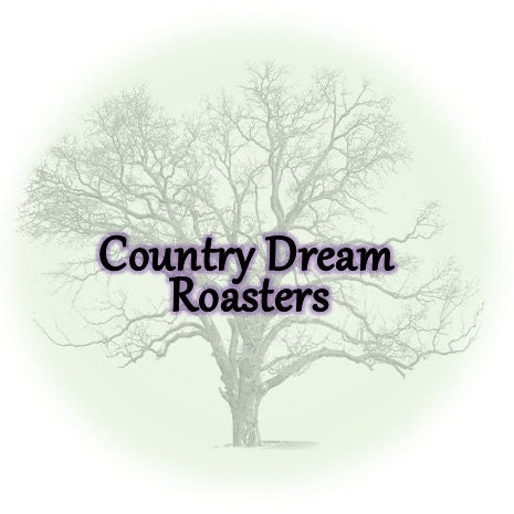 Country Dream Roasters