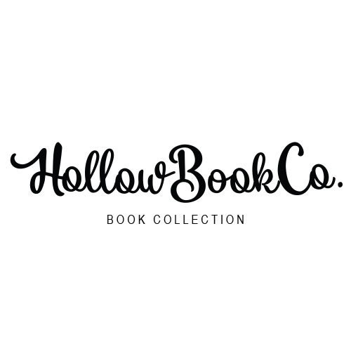 HollowBookCo