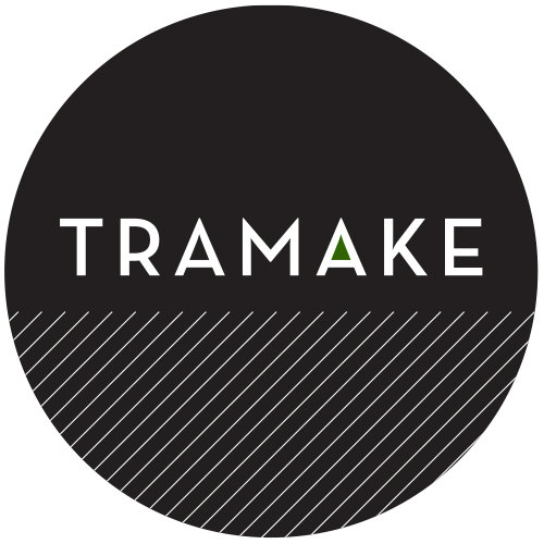 Tramake
