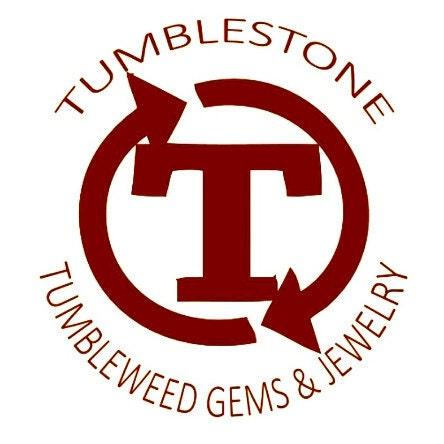 Tumblestone Tumbleweed Gems & Jewelry