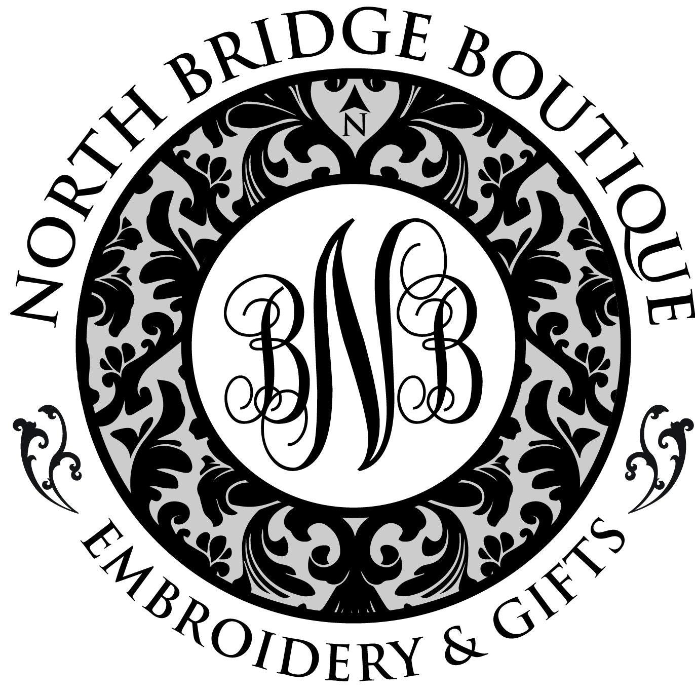 North Bridge Boutique