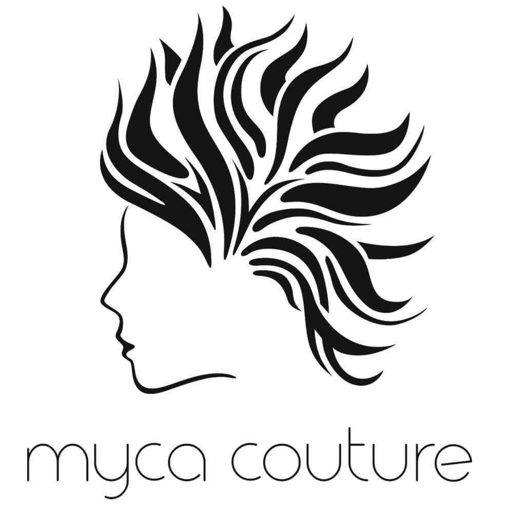 Myca Couture