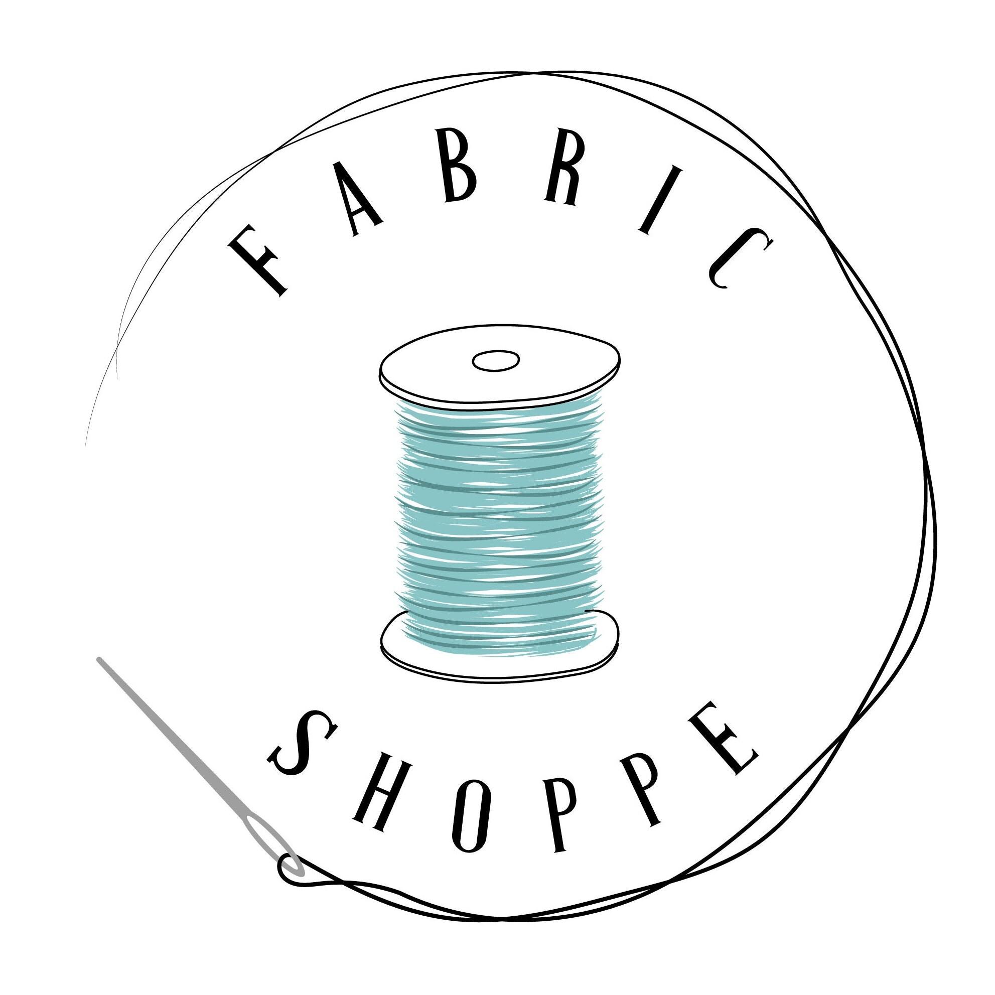 Fabric Shoppe