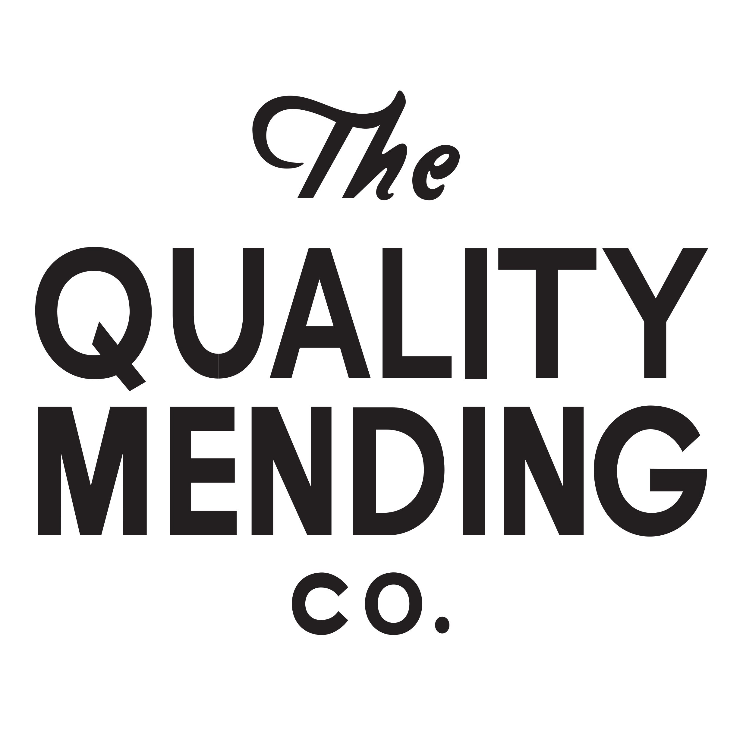 thequalitymendingco