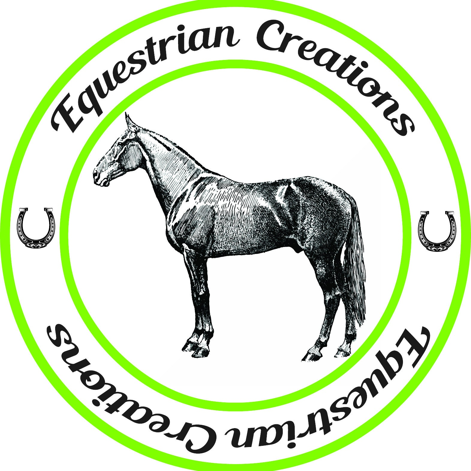 Equestrian Creations