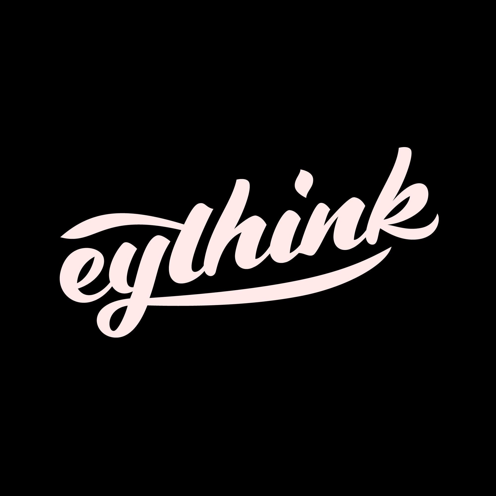eythink