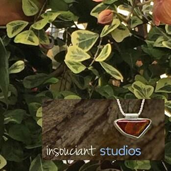 Insouciant Studios