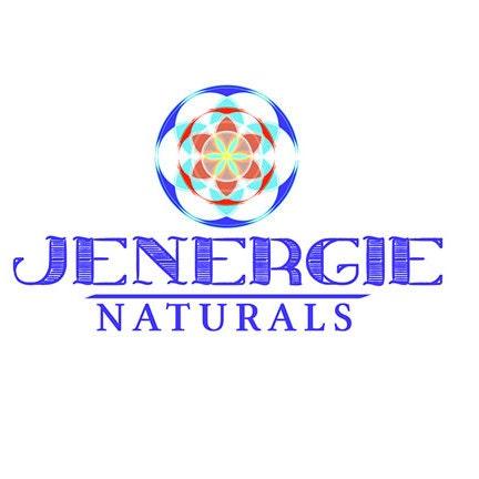JenergieNaturals