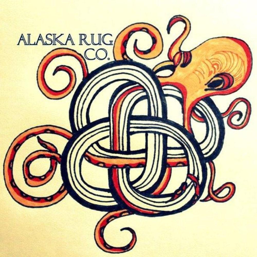 AlaskaRugCompany