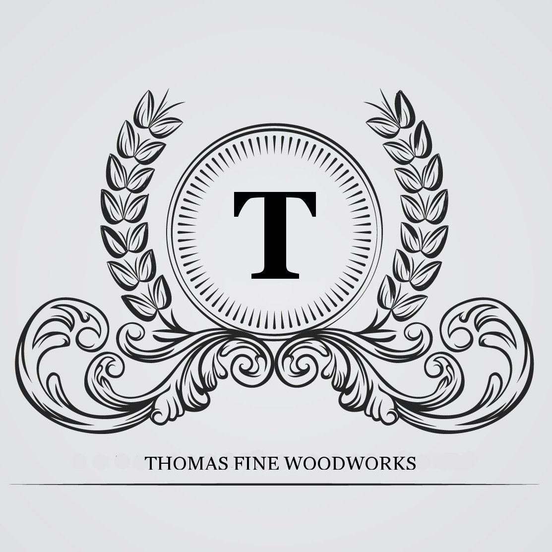 ThomasFineWoodworks