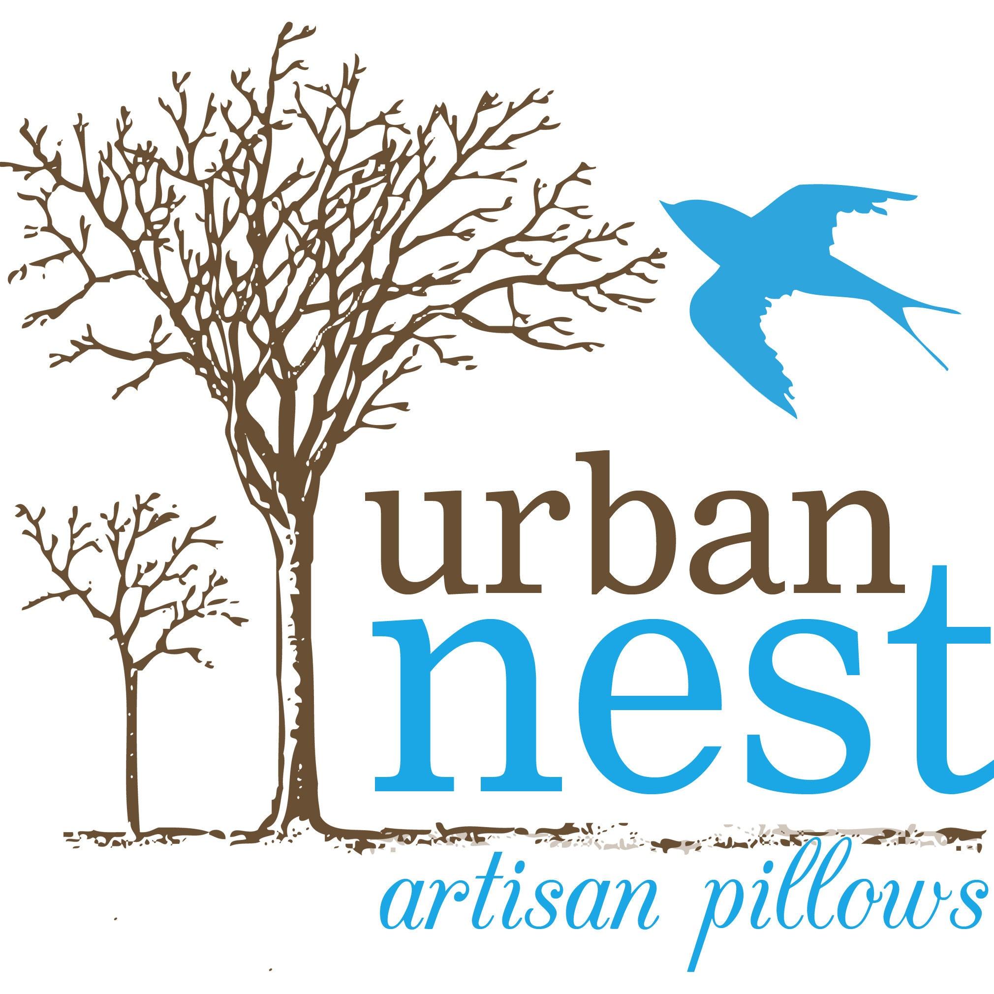 UrbanNestDesigns