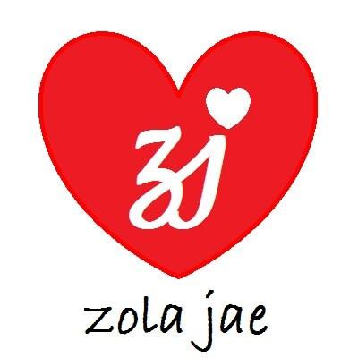 ZolaJae
