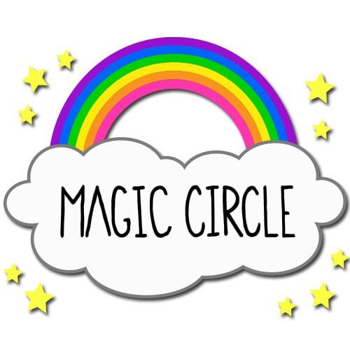 magiccircleclothing