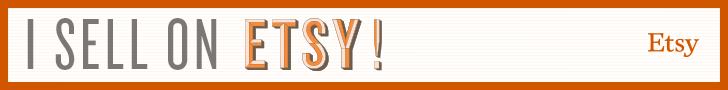 Guida allo shop online: Etsy.com