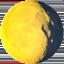 waning_gibbous_moon