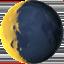 waning_crescent_moon