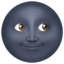 new_moon_with_face