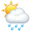 partly_sunny_rain