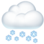 snow_cloud