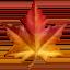 maple_leaf