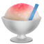 shaved_ice