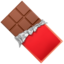 chocolate_bar